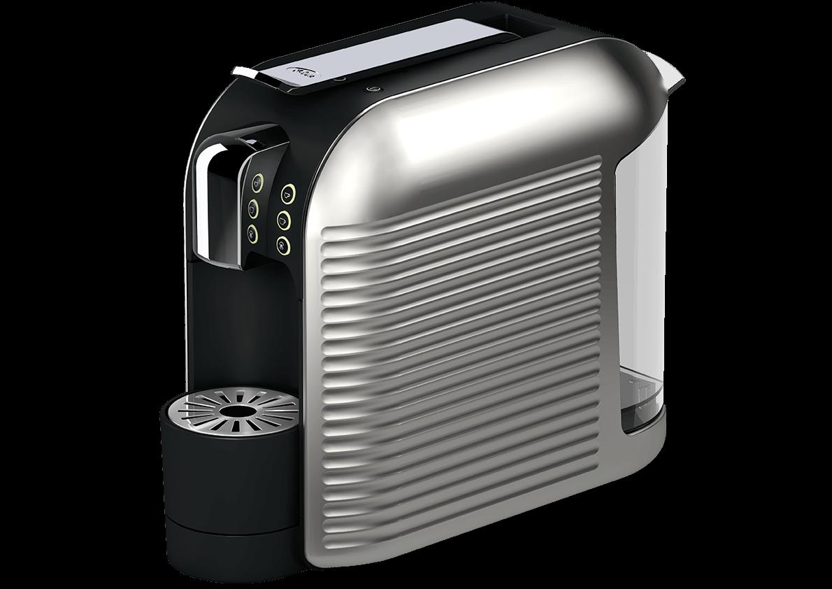 Aldi Kühlschrank Ersatzteile : Aldi kapselmaschine ersatzteile preiswert kleine kaffeemaschine